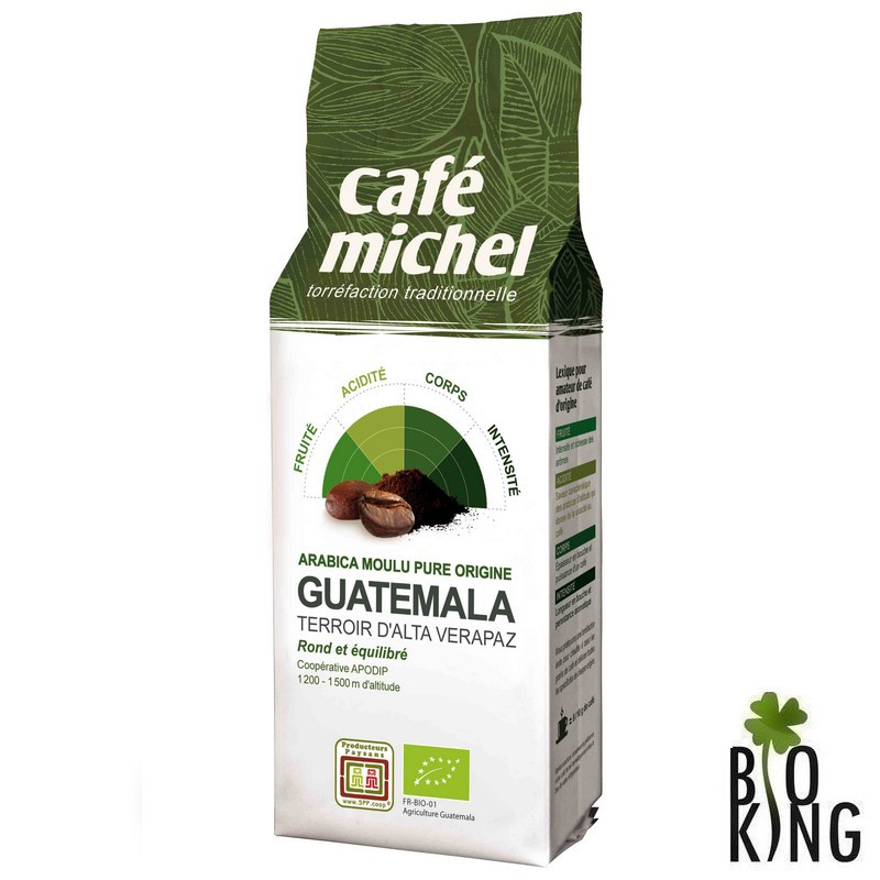 https://www.bioking.com.pl/2057-large_default/kawa-mielona-arabica-bio-gwatemala-cafe-michel.jpg
