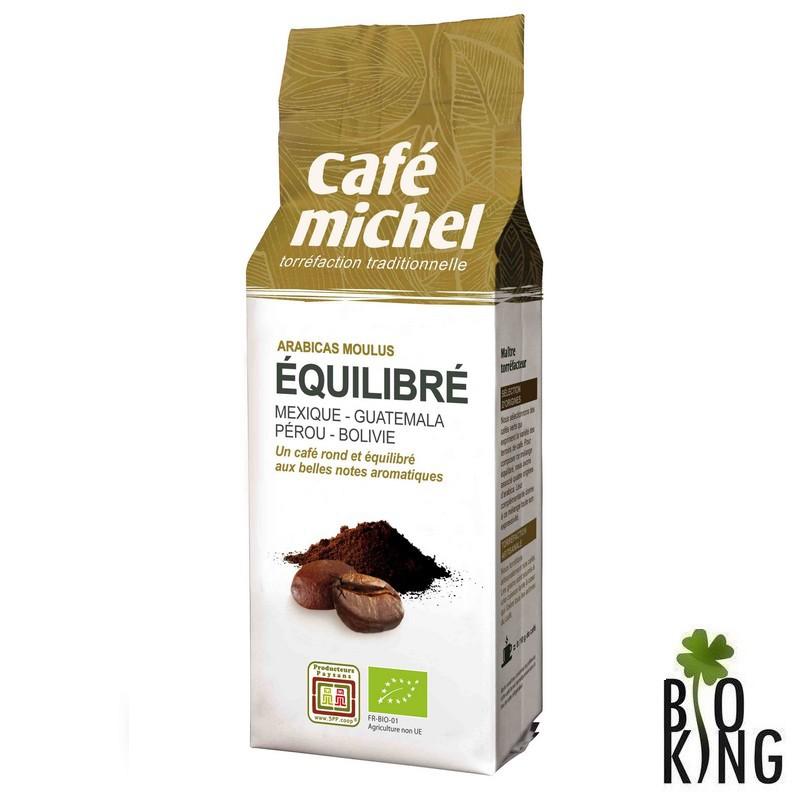 https://www.bioking.com.pl/2058-large_default/kawa-mielona-arabica-premium-equilibre-cafe-michel.jpg