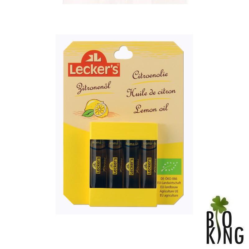 https://www.bioking.com.pl/2074-large_default/aromat-cytrynowy-naturalny-bio-leckers.jpg