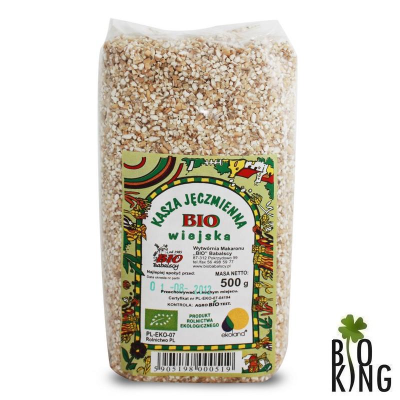 https://www.bioking.com.pl/2078-large_default/kasza-jeczmienna-wiejska-organiczna-bio-babalscy.jpg