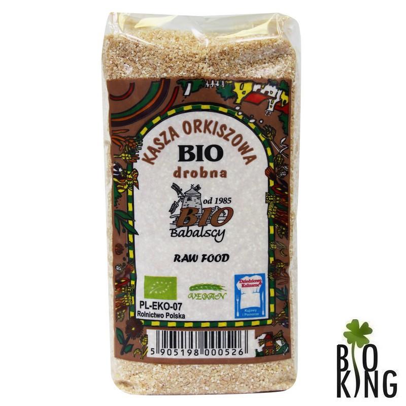 https://www.bioking.com.pl/2079-large_default/kasza-orkiszowa-drobna-bio-babalscy.jpg