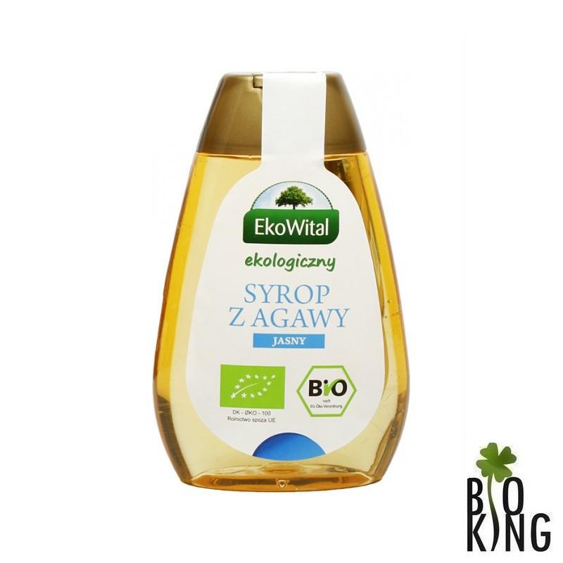 https://www.bioking.com.pl/2122-large_default/syrop-z-agawy-jasny-bio-organiczny-ekowital.jpg