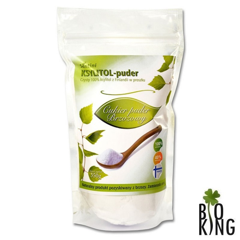 https://www.bioking.com.pl/2128-large_default/ksylitol-puder-cukier-brzozowy-santini.jpg