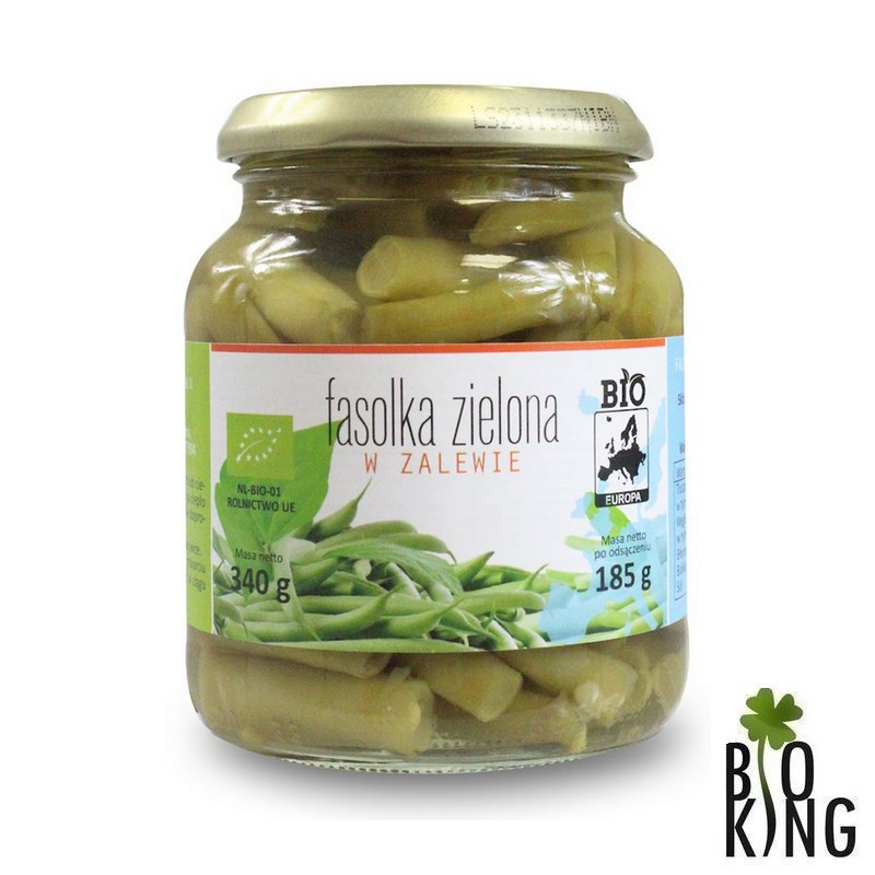 https://www.bioking.com.pl/2130-large_default/fasolka-zielona-bio-w-zalewie-w-sloiku-bio-europa.jpg