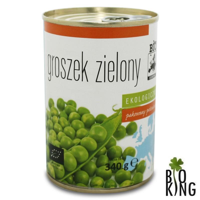 https://www.bioking.com.pl/2131-large_default/groszek-zielony-konserwowy-bio-bio-europa.jpg