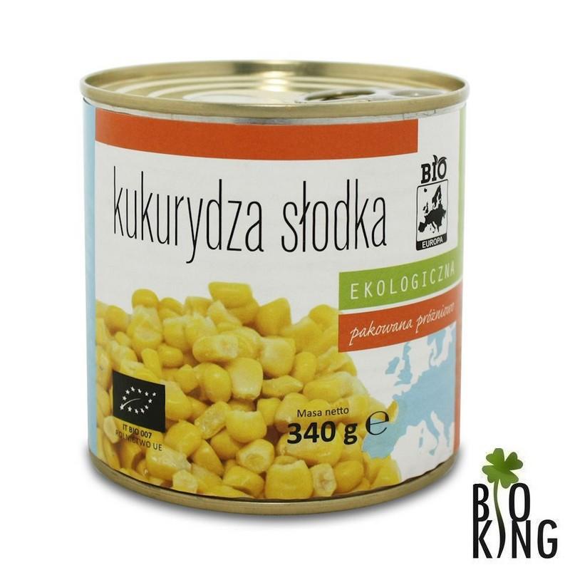 https://www.bioking.com.pl/2132-large_default/kukurydza-slodka-bio-konserwowa-bio-europa.jpg