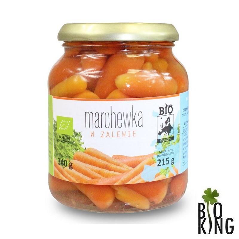 https://www.bioking.com.pl/2134-large_default/marchewka-w-zalewie-w-sloiku-bio-bio-europa.jpg