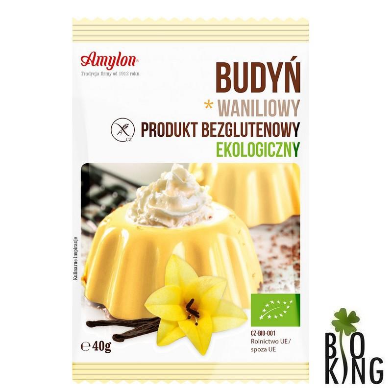 https://www.bioking.com.pl/2141-large_default/budyn-waniliowy-bio-bezglutenowy-amylon.jpg