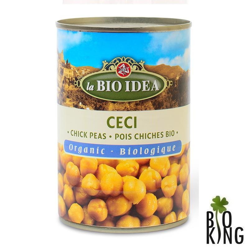 https://www.bioking.com.pl/2155-large_default/ciecierzyca-konserwowa-w-puszce-bio-la-bio-idea.jpg