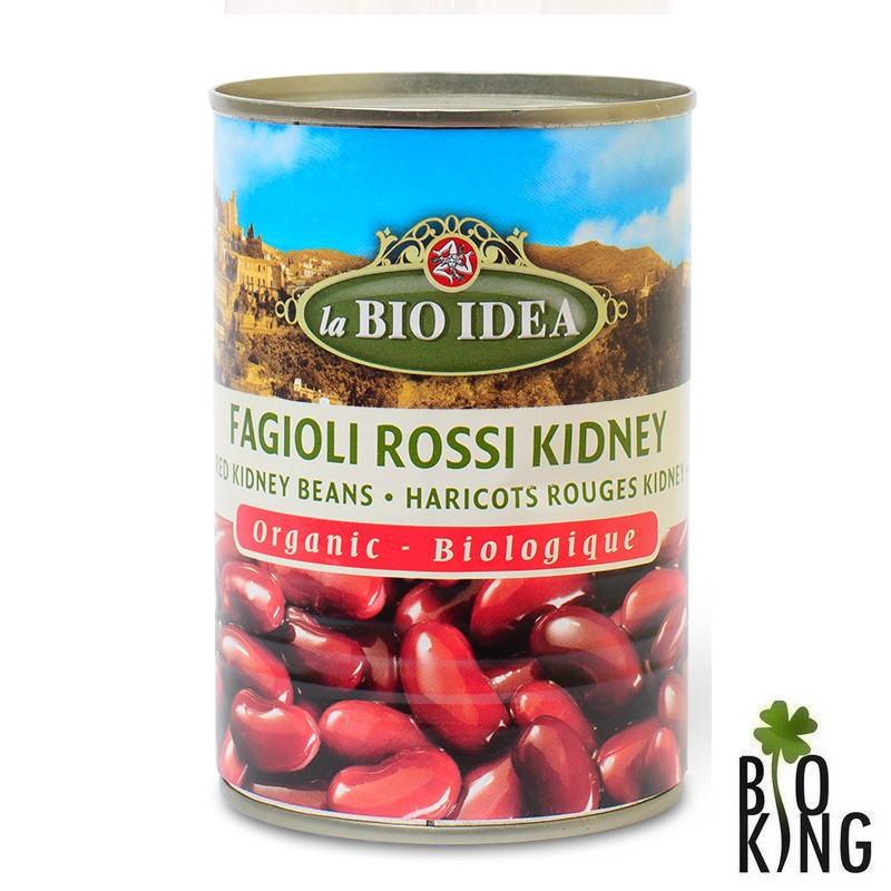 https://www.bioking.com.pl/2156-large_default/czerwona-fasola-kidney-w-puszce-bio-la-bio-idea.jpg