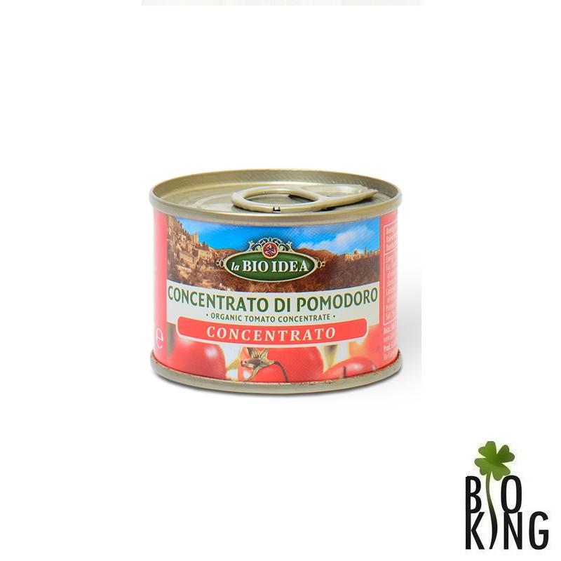 https://www.bioking.com.pl/2158-large_default/koncentrat-pomidorowy-30-bio-la-bio-idea.jpg