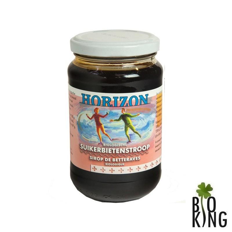 https://www.bioking.com.pl/2208-large_default/syrop-buraczany-bio-ekologiczny-horizon.jpg