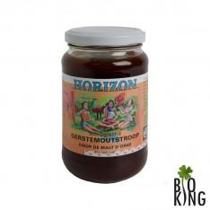 Syrop ze słodu jęczmiennego bio Horizon