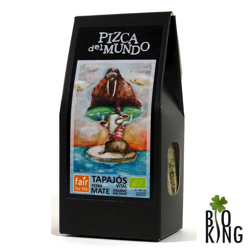 https://www.bioking.com.pl/2225-large_default/yerba-mate-tapajos-vital-pizca-del-mundo.jpg