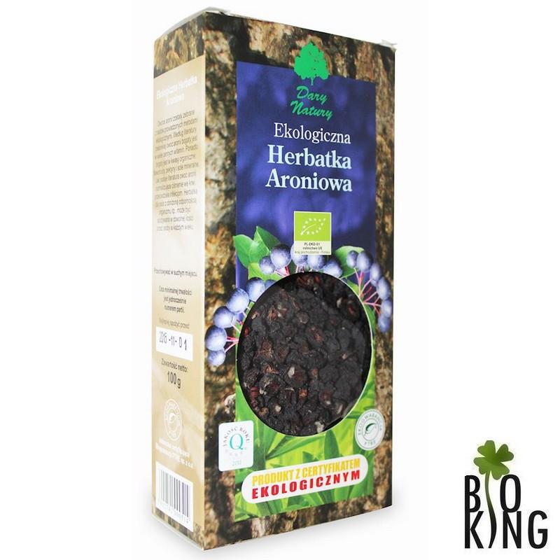 https://www.bioking.com.pl/2229-large_default/herbatka-aroniowa-bio-ekologiczna-dary-natury.jpg