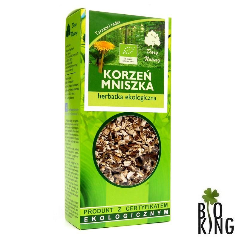 https://www.bioking.com.pl/2237-large_default/herbatka-z-korzenia-mniszka-bio-dary-natury.jpg