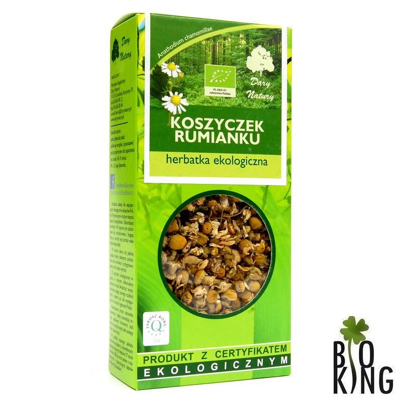 https://www.bioking.com.pl/2238-large_default/herbatka-z-koszyczkow-rumianku-bio-dary-natury.jpg