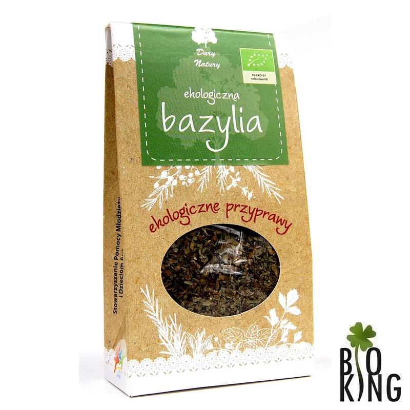 https://www.bioking.com.pl/2246-large_default/bazylia-suszona-bio-ekologiczna-dary-natury.jpg