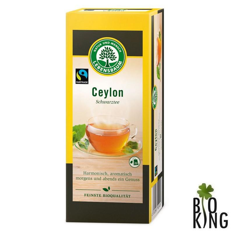 https://www.bioking.com.pl/2279-large_default/herbata-czarna-ceylon-ekspresowa-bio-lebensbaum.jpg