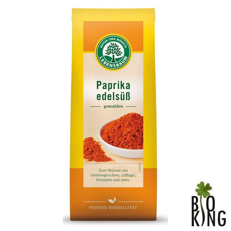 https://www.bioking.com.pl/2288-large_default/papryka-slodka-mielona-bio-lebensbaum.jpg