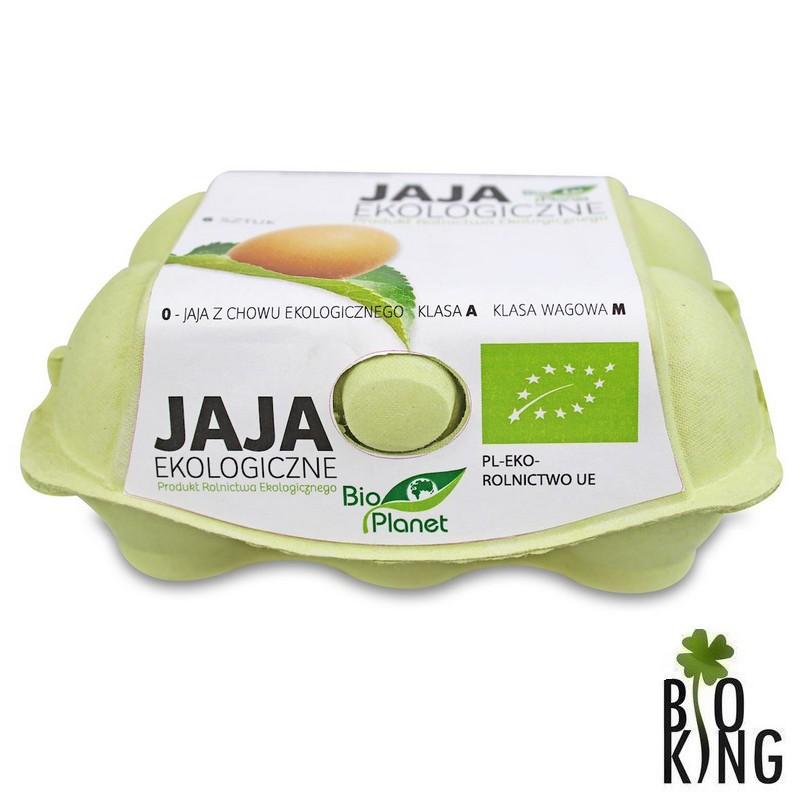 https://www.bioking.com.pl/2292-large_default/jaja-z-chowu-ekologicznego-bio-planet.jpg