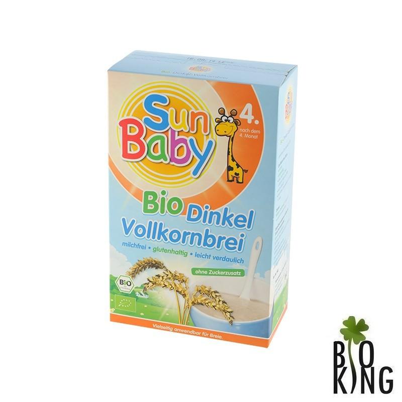 https://www.bioking.com.pl/2298-large_default/kaszka-orkiszowa-dla-dzieci-bio-sun-baby.jpg