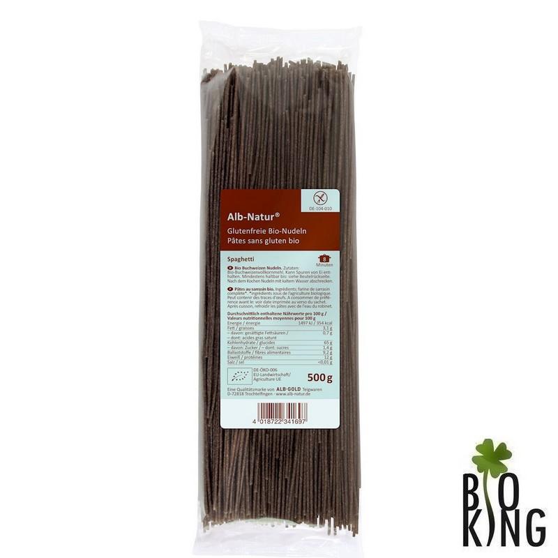 https://www.bioking.com.pl/2301-large_default/makaron-gryczany-spaghetti-bio-alb-gold.jpg
