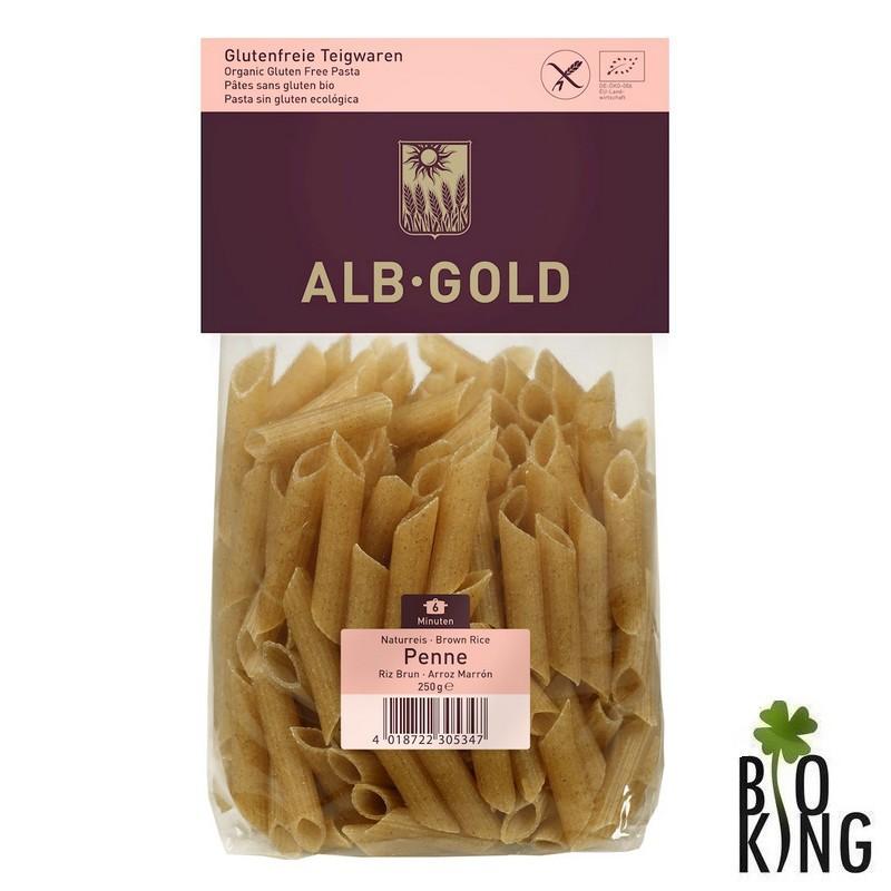 https://www.bioking.com.pl/2303-large_default/makaron-penne-z-ryzu-brazowego-bez-glutenu-alb-gold.jpg