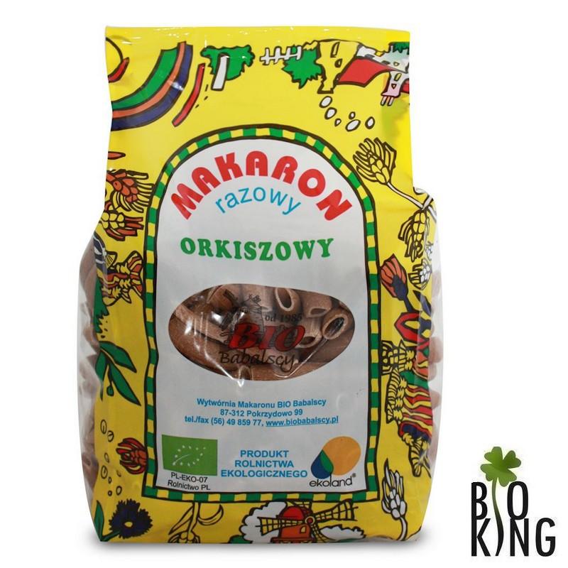 https://www.bioking.com.pl/2309-large_default/makaron-orkiszowy-razowy-rurka-bio-babalscy.jpg