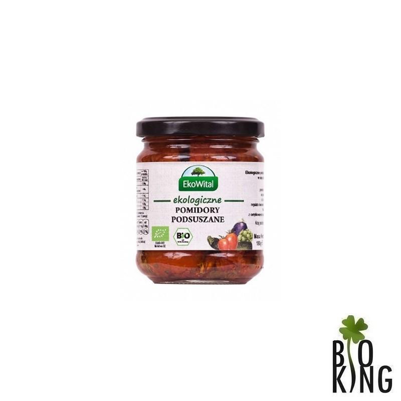 https://www.bioking.com.pl/2320-large_default/pomidory-podsuszane-bio-w-oleju-ekowital.jpg
