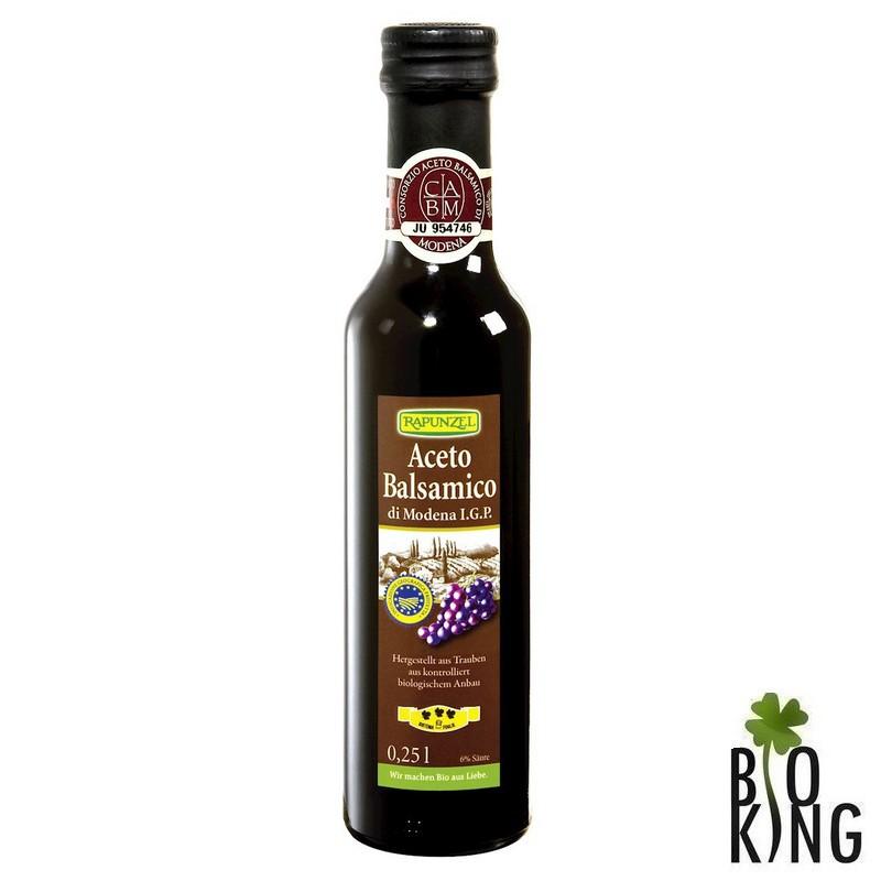 https://www.bioking.com.pl/2334-large_default/ocet-balsamiczny-z-modeny-bio-rapunzel.jpg