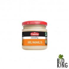 Hummus naturalny bezglutenowy Primavika