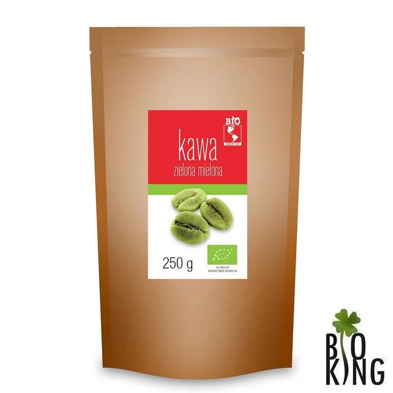https://www.bioking.com.pl/2350-large_default/zielona-kawa-mielona-bio-bio-ameryka.jpg