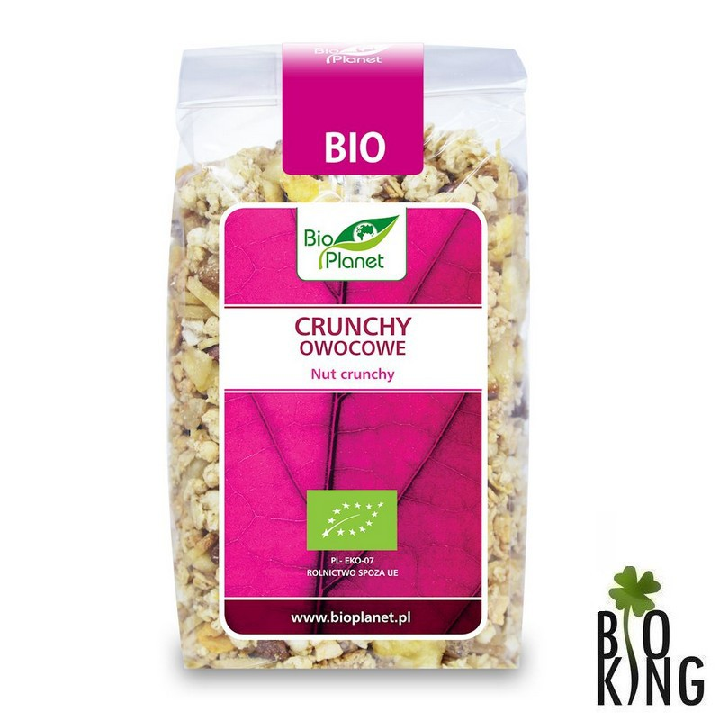 https://www.bioking.com.pl/2356-large_default/crunchy-owocowe-bio-ekologiczne-bioplanet.jpg