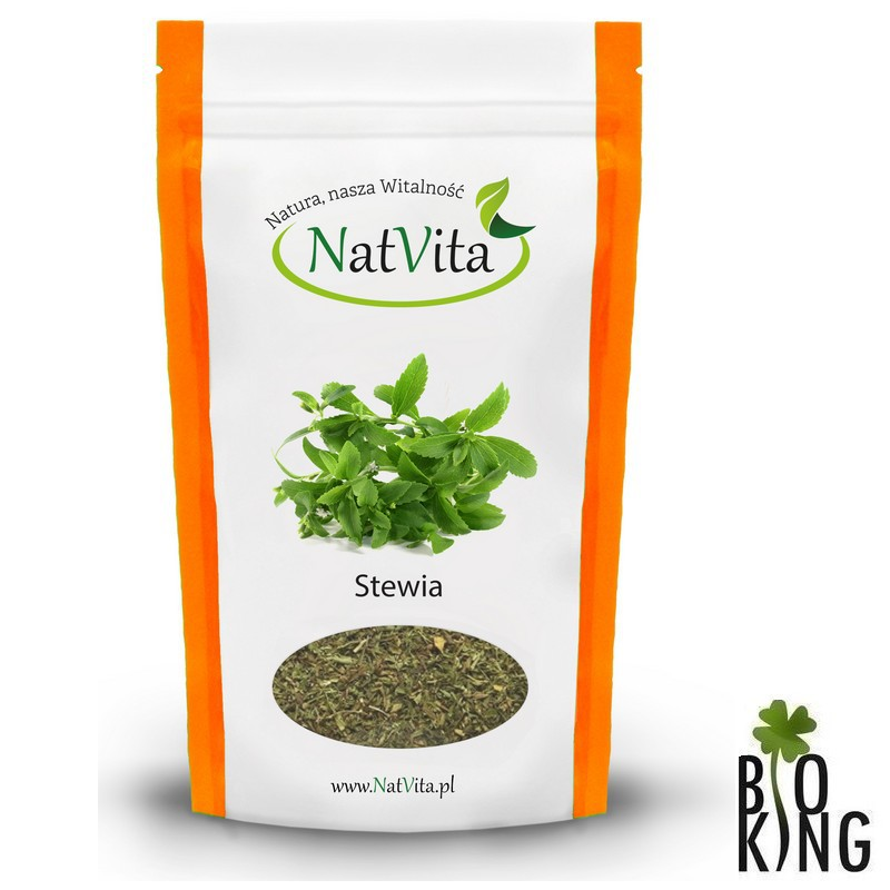 https://www.bioking.com.pl/2375-large_default/stewia-rebaudiana-liscie-suszone-pociete-natvita.jpg