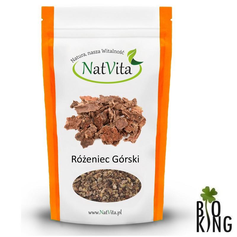 https://www.bioking.com.pl/2378-large_default/rozeniec-gorski-korzen-pociety-bio-natvita.jpg