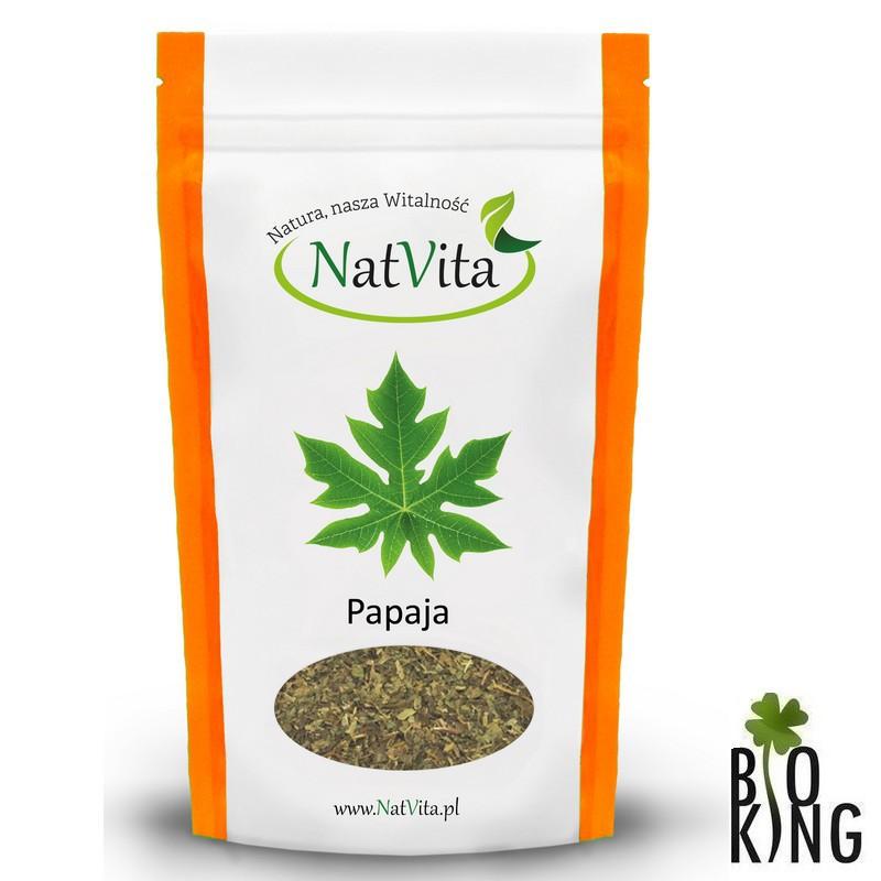https://www.bioking.com.pl/2389-large_default/liscie-papai-suszone-pociete-natvita.jpg