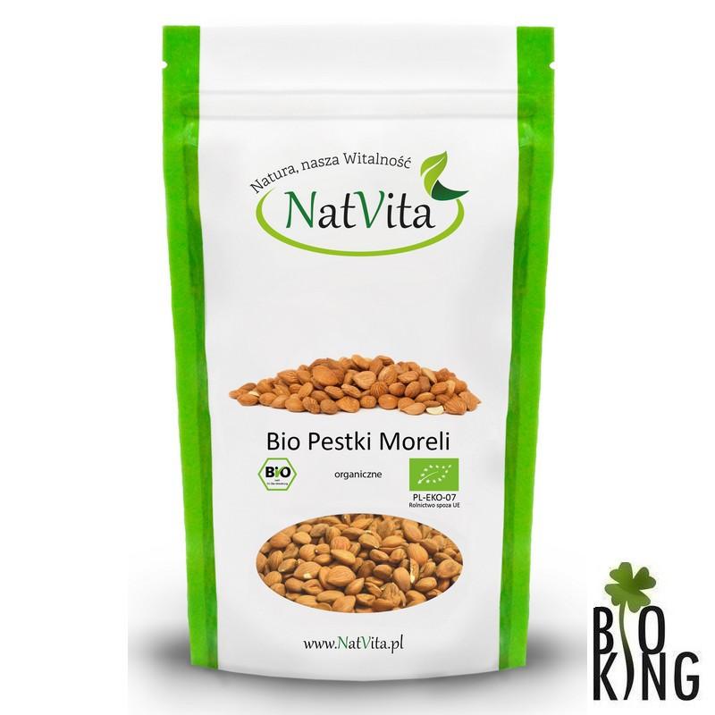 https://www.bioking.com.pl/2395-large_default/jadra-pestek-moreli-bio-ekologiczne-natvita.jpg