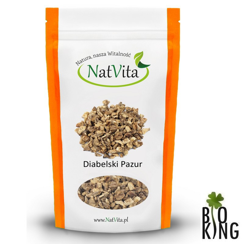 https://www.bioking.com.pl/2415-large_default/diabelski-pazur-korzen-pociety-natvita.jpg