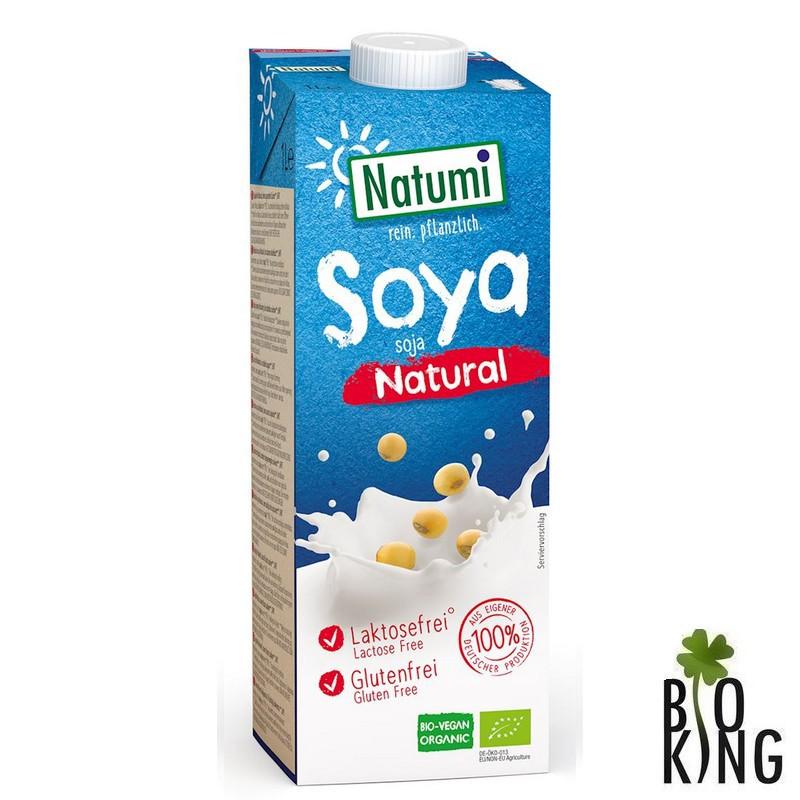 https://www.bioking.com.pl/2436-large_default/napoj-sojowy-bezglutenowy-bio-natumi.jpg