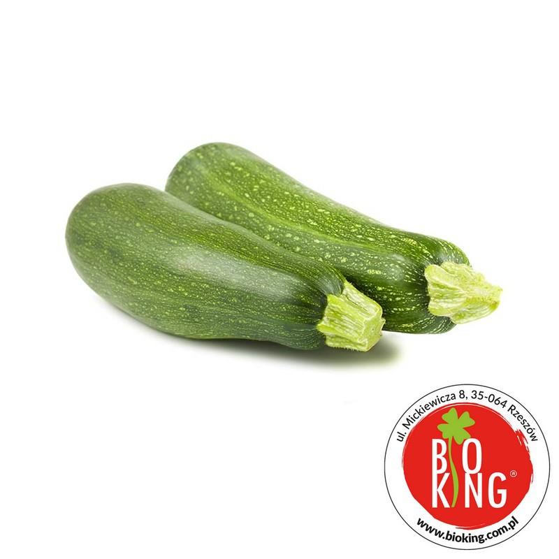 https://www.bioking.com.pl/2441-large_default/cukinia-ekologiczna-bio-barwy-zdrowia.jpg