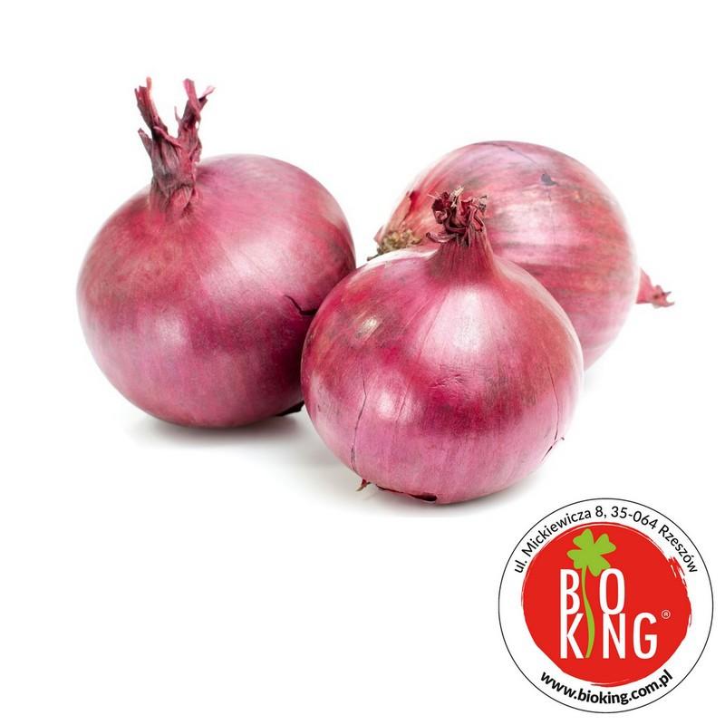 https://www.bioking.com.pl/2442-large_default/czerwona-cebula-ekologiczna-barwy-zdrowia.jpg