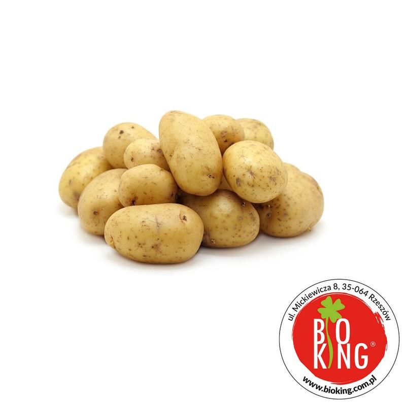 https://www.bioking.com.pl/2444-large_default/ziemniaki-ekologiczne-bio-barwy-zdrowia.jpg