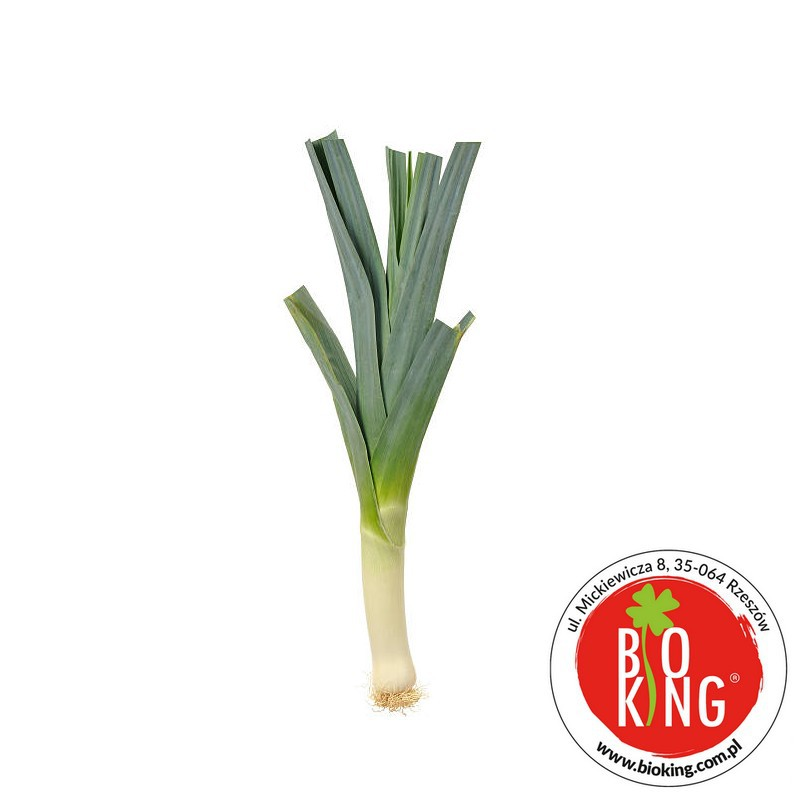 https://www.bioking.com.pl/2446-large_default/por-ekologiczny-bio-barwy-zdrowia.jpg