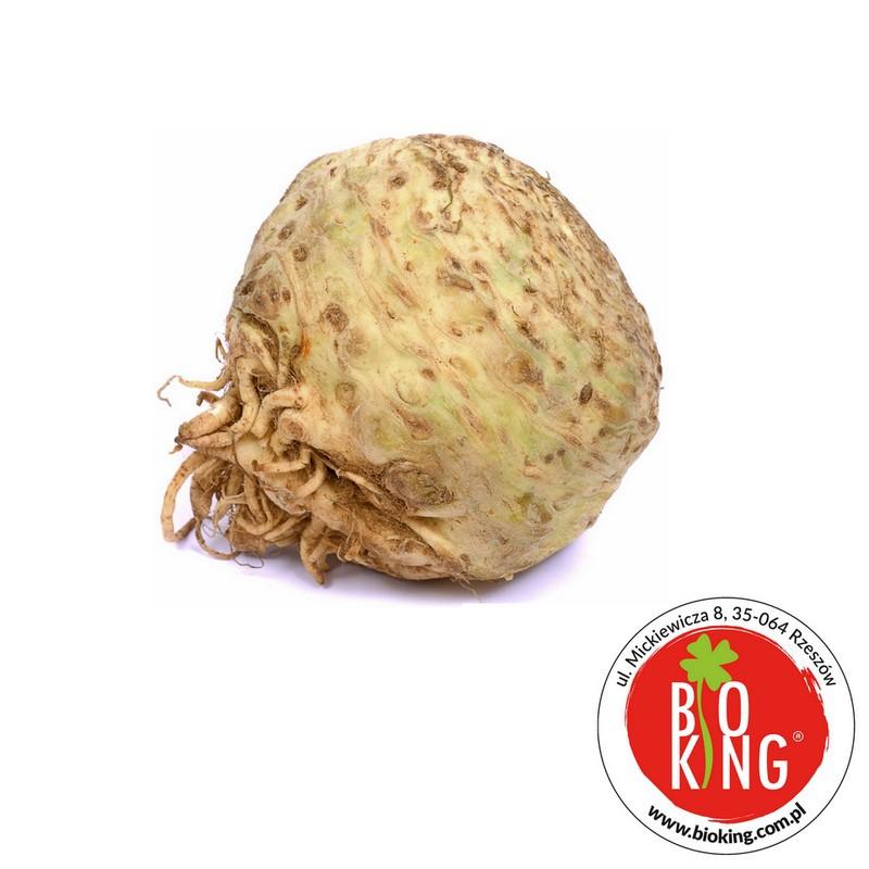 https://www.bioking.com.pl/2447-large_default/seler-korzeniowy-bio-barwy-zdrowia.jpg