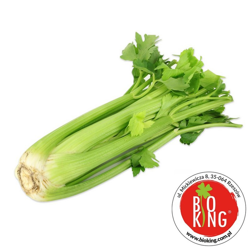 https://www.bioking.com.pl/2448-large_default/seler-naciowy-bio-ekologiczny-barwy-zdrowia.jpg