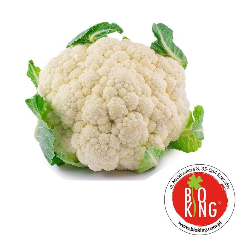 https://www.bioking.com.pl/2449-large_default/kalafior-ekologiczny-bio-barwy-zdrowia.jpg