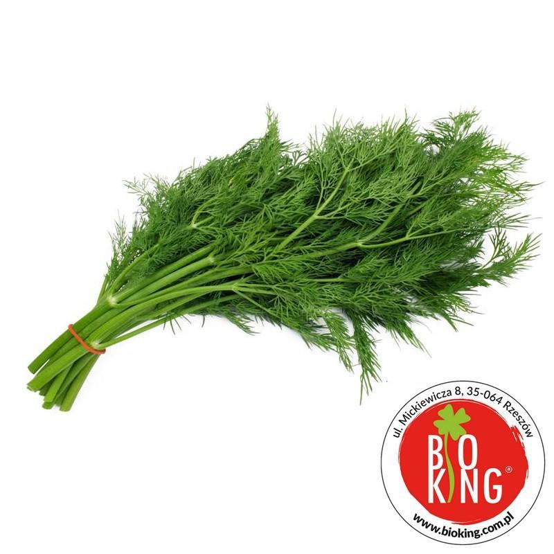 https://www.bioking.com.pl/2454-large_default/koperek-swiezy-ekologiczny-barwy-zdrowia.jpg