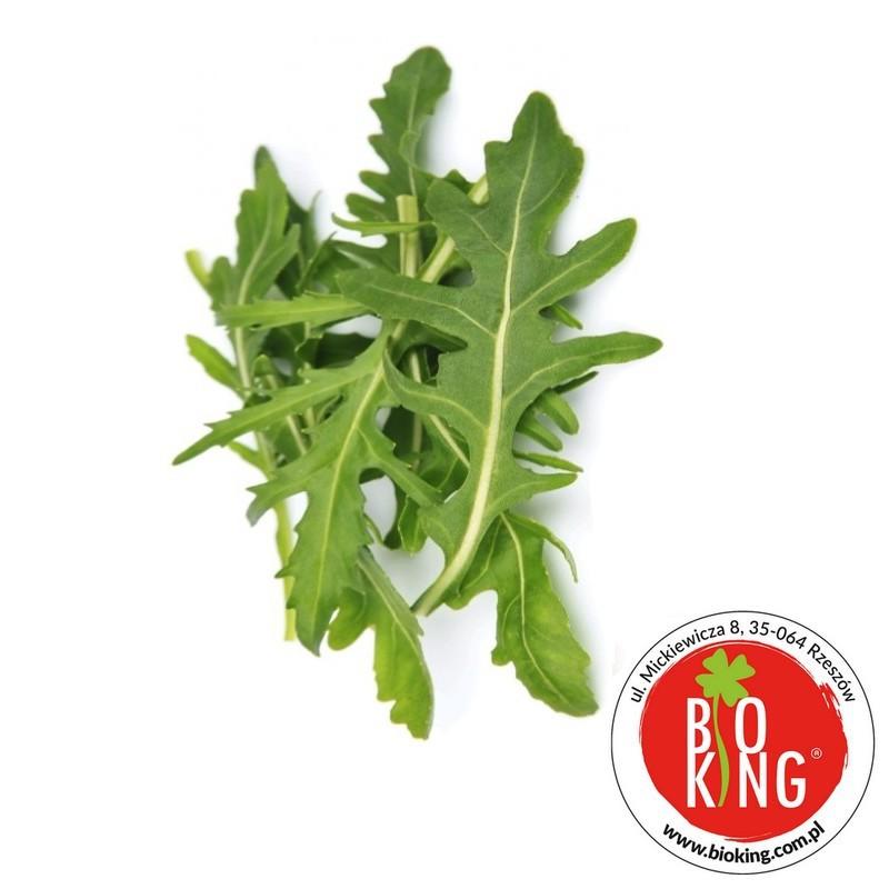 https://www.bioking.com.pl/2461-large_default/rukola-ekologiczna-bio-barwy-zdrowia.jpg