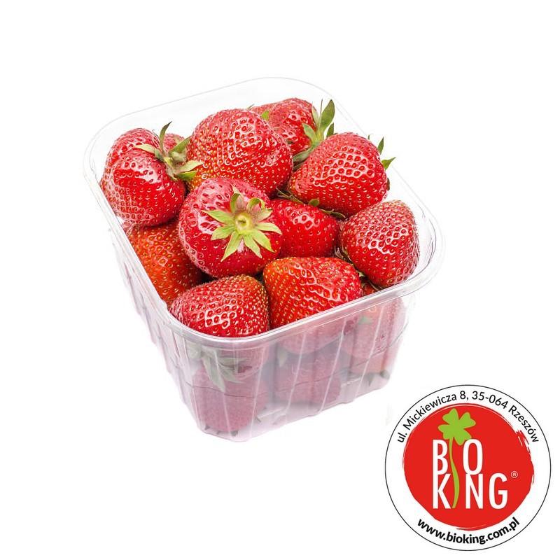 https://www.bioking.com.pl/2466-large_default/truskawki-ekologiczne-bio-barwy-zdrowia.jpg